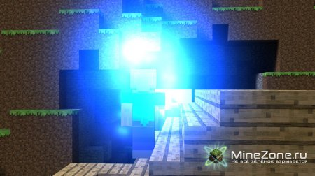 Minecraft Animation | HEROES - Trailer 01