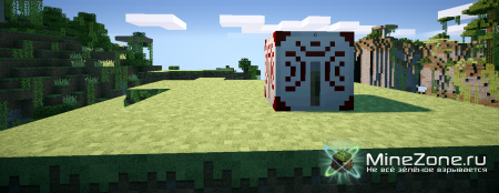 [1.4.5] Wireless Redstone v1.6