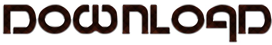 [1.4.2][64x]Wolfhound v1.4