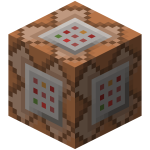[1.4.2] [Client/SMP]Craftable Command Blocks
