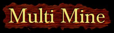 [1.5][Client/SMP] Multi Mine