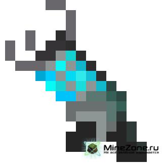 [1.4.2] Gravity Gun