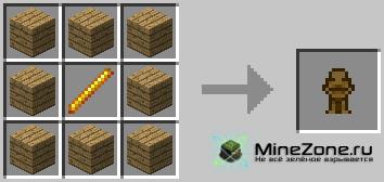 [1.4.4.] MiddleageMod v1.5