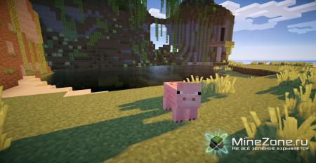 [1.4.2] Pig Grinder