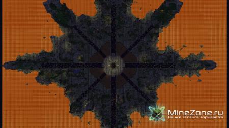 [Adv][MAP] CHRONOTIDE: HALLOWEEN EDITION