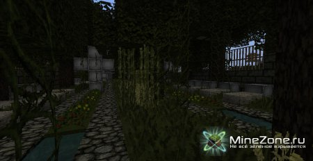 [1.4][64x]CrEaTiVe_ONE's Medieval pack v1.3.6