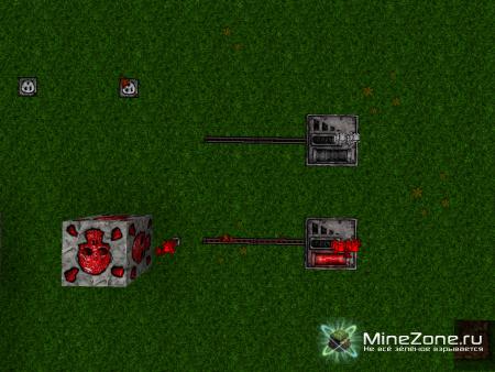 [1.6+] [32x/64x/128x]vonDoomCraft ver. 3.9.