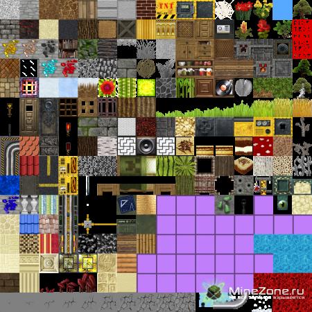 Как сделать анимацию блоку?