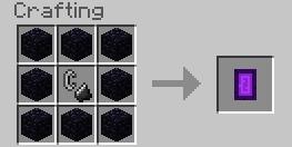 [1.4.4/1.4.5] Portable Portals