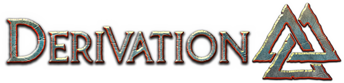 [1.4.6] [32x] Derivation RPG