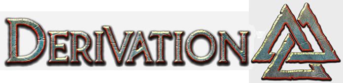 [1.4.6] [32x] Derivation RPG