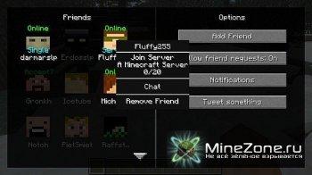 [1.4.6] FriendsOverlay