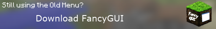 [1.4.6] FancyGUI 1.2.3