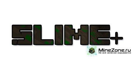 [1.4.6]Slime+