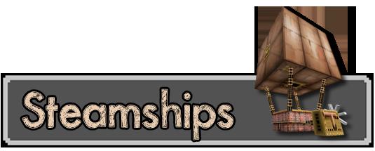 [1.6.4/1.6.2] SteamShip