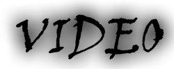 [1.4.6] The Death Scythe Mod!