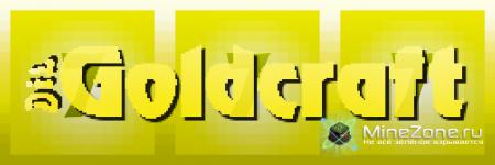 [1.4.6][x16]Goldcraft v 3.3