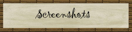 [1.4.6.][16x] FeatherSong