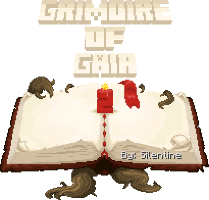 [1.5.1][Forge][SMP] Grimoire of Gaia 2 v1.2.2