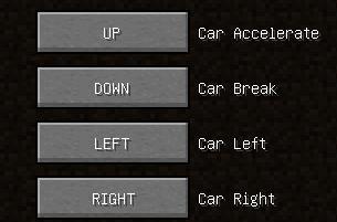 [1.4.7/1.4.6][FORGE] CRAZYBMW CAR! V. 1.0.2
