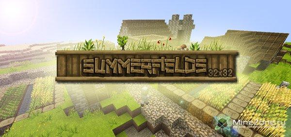 [1.9] [32x] SummerFields