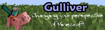 [1.4.7] Gulliver The Resizing Mod
