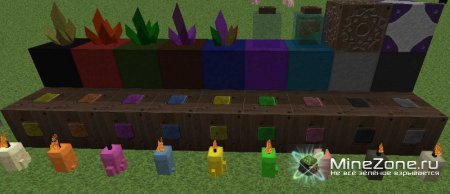 [1.4.6/1.4.7] [SSP/SMP] Thaumcraft 3.0.1c (Updated 22/12/2012)