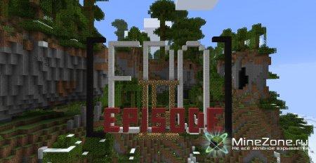 [EpicDragonQuest] Episode IV -