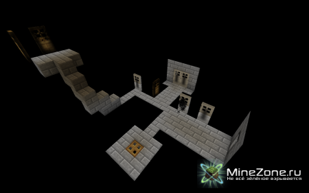 [1.4.7] Dimensional Doors v1.0.0