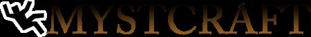 mystcraft-1.4.6-1.4.7(SSP/SMP)