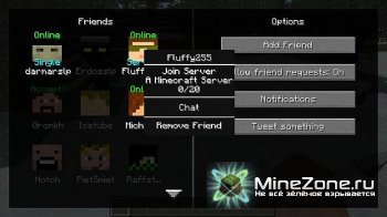 [1.4.7] FriendsOverlay
