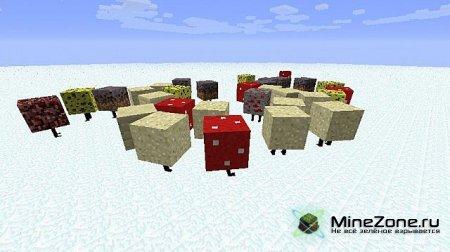 [1.4.7] Live Blocks