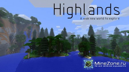 [1.4.7] Highlands