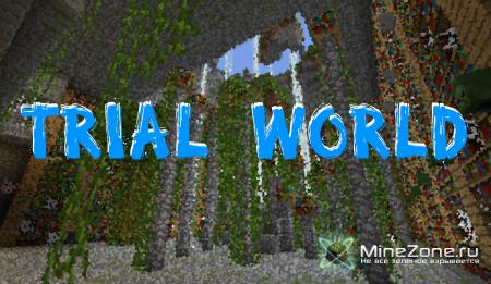 Trial World [SSP/SMP]