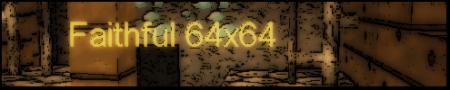 [1.4.7] [64x] Faithful