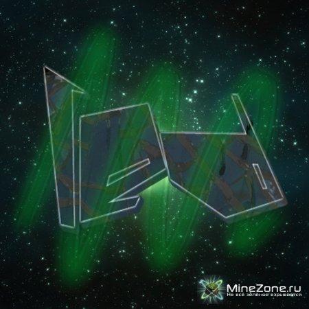 Летсплей Corneroids №1 - Астероиды