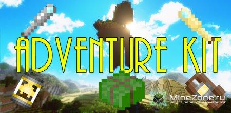 [1.4.6/1.4.7] Adventure Kit v4.0