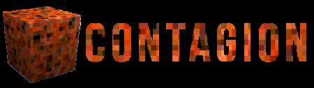 [1.4.7] Contagion v0.1