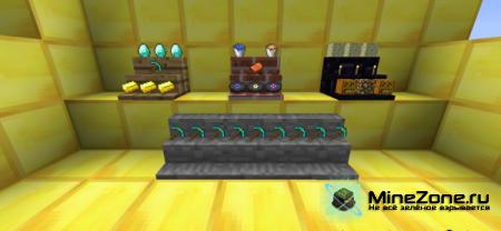 [1.5] Shelf