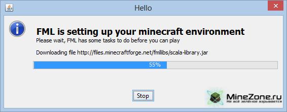 [1.5] Minecraft Forge API v7.7.0.582