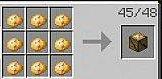 [1.5] Crates