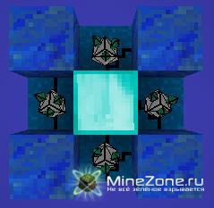 [1.5.1] AstralCraft Pre2