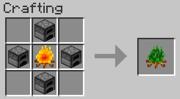 [1.5.1] Campfire mod