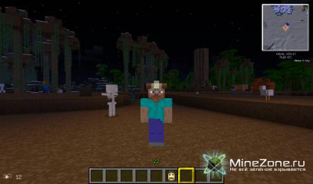 Crazy Miner v01