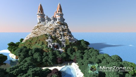 Mystery of Dead Island
