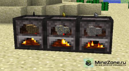 [1.5.1] 3D Furnace v0.1