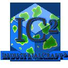 IC2 Reactor Planner - Спланируй Свой реактор!