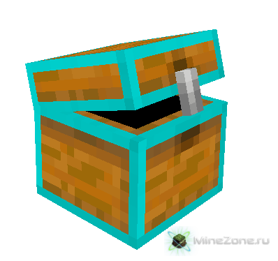 [1.5.1] Multi Page Chest