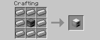 [1.5.1] Better Furnace