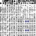 [Голосование] Шрифты